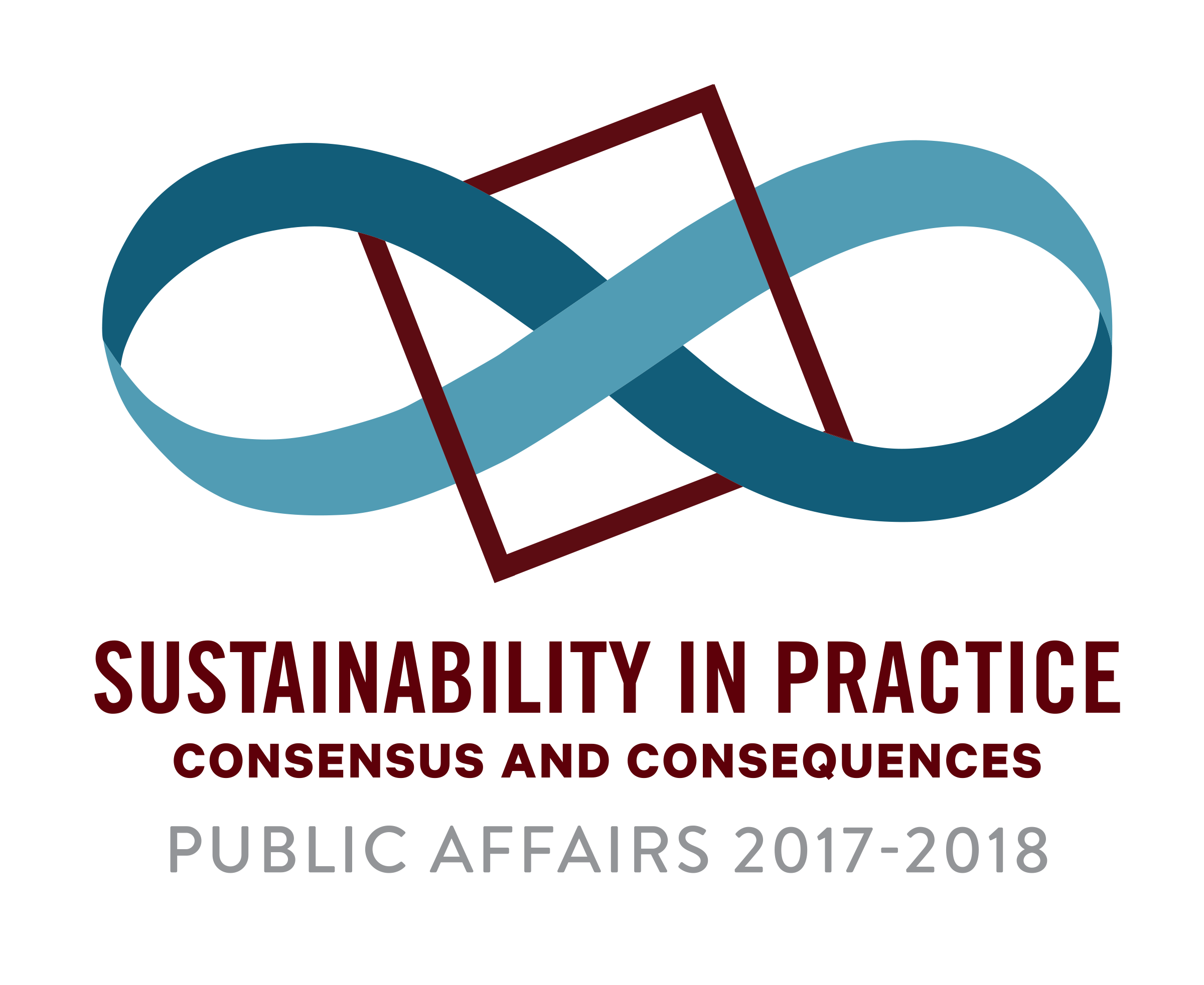 sustainability in practice consensus and consequences public